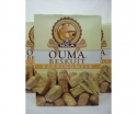 Ouma Rusks - Buttermilk large