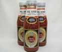 All Gold Tomato Sauce (small)