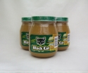 Black Cat Peanut Butter (Crunchy)