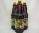 Safari Brown Vinegar
