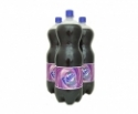 Fanta Grape 2Ltr bottle