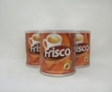 Frisco Instant Coffee