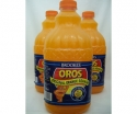 Oros Original (large)