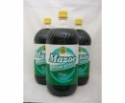 Mazoe Cream Soda Syrup