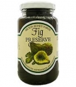 All Gold Fig Preserve