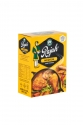 Rajah Medium curry powder 200g
